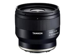 Tamron 24mm f/2.8 Di III OSD M1:2 Sony FE-Mount