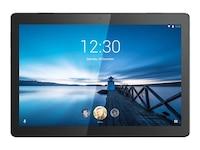 Lenovo Tab M10 TB-X505F 10 Zoll 32GB, schwarz (ZA4G0035SE)