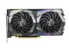 MSI GeForce GTX 1660 Super Gaming X 6G 6GB (V375-282R)