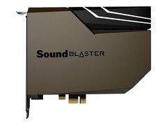 Creative Sound Blaster EA-7