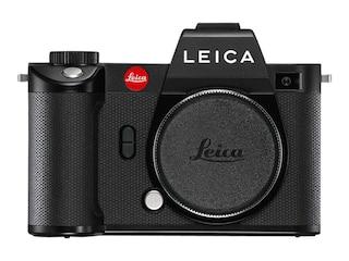 Leica SL2 L-mount -