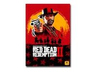 Rockstar Red Dead Redemption 2 (PC)