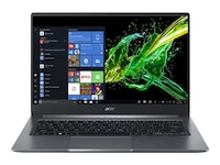 Acer Swift 3 (SF314-57-58VL) (NX.HJFEG.001)