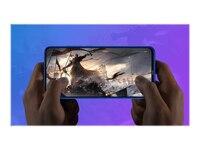 Xiaomi Redmi Note 8 3GB/32GB