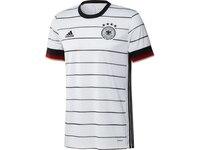 Adidas DFB Deutschland EM 2020 Heim Fußballtrikot Herren, Größe: S
