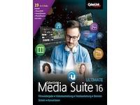 CyberLink Media Suite 16 Ultimate