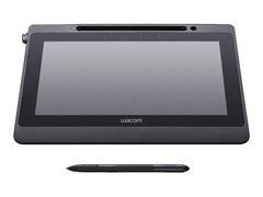 Wacom Signature Set DTU1141B & Sign Pro PDF Stift Tablet