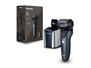 Panasonic ES-LV 97-K 803 Schwarz -