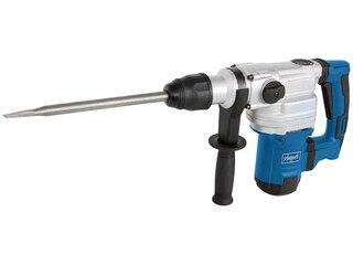 Scheppach DH1200MAX Abbruchhammer -