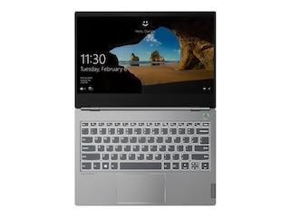 Lenovo ThinkBook 13s-IML (20RR0003GE) -