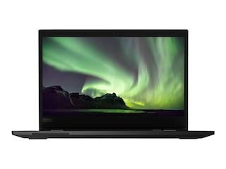 Lenovo ThinkPad L13 Yoga (20R5000KGE) -