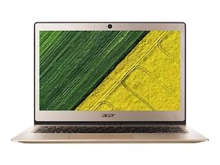 Acer Swift 1 (NX.GXREV.002) -