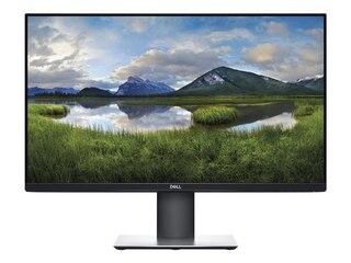 Dell P2720D -