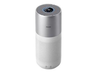 Philips AC3036/10 -