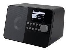 Soundmaster IR6000SW Internetradio