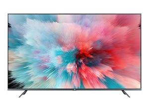 Mi Smart TV 4S (L55M5-5ASP)