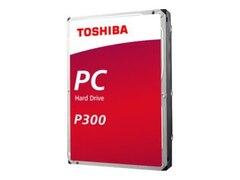 Toshiba P300 4TB (HDWD240UZSVA)
