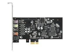 Asus Xonar SE 5.1 (90YA00T0-M0UA00)