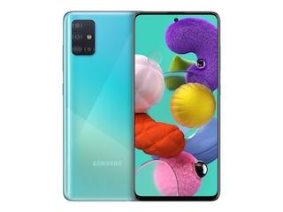 Samsung Galaxy A51 128GB -