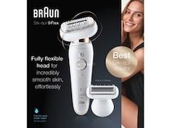 Braun Silk-épil 9 Flex 9002