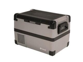Outwell Deep Cool ECF-50 Kompressorkühlbox 50 Liter -