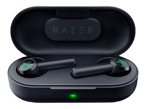 Hammerhead True Wireless Schwarz (RZ12-02970100-R3G1)