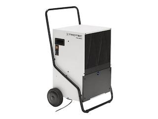 Trotec TTK 650 S Luftentfeuchter -