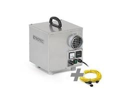 Trotec TTR 160 Adsorptionstrockner