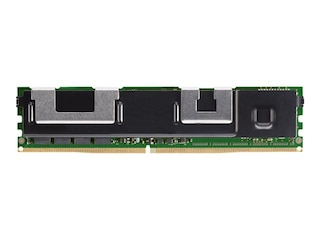Intel Optane NMA1XXD128GPSU4 128GB (NMA1XXD128GPSU4) -
