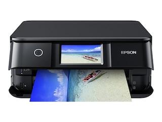 Epson Expression Photo XP-8600 -