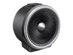 Trotec TFH 2000 E 2-in-1 Heizlüfter, Ventilator
