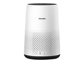 Philips AC0820/10 -
