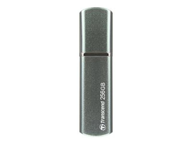Transcend JetFlash 910 128 GB (TS128GJF910)