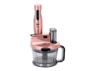 Fakir 9195001 Mr Chef Quadro Rosie Rosé -