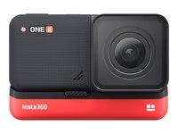 Insta360 One R 4K Edition 360 Kamera