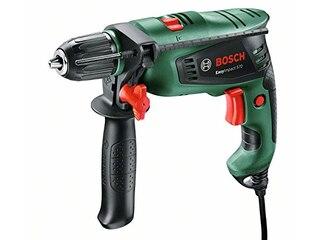 Bosch EasyImpact 570 Schlagbohrmaschine -