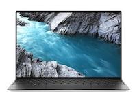 Dell XPS 13 9300 (9XY0P)