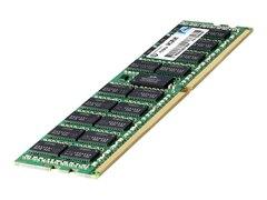 HP 815098-B21 16GB Smart Kit 1Rx4 PC4-2666V-R