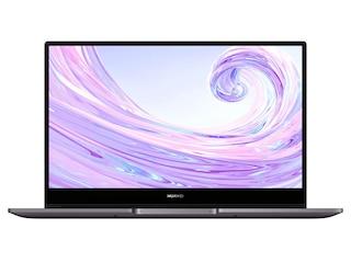 Huawei MateBook D 14 (53010TVS) -
