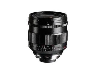 Voigtländer Nokton 21mm f/1,4 asphärisch Leica M -