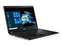 Acer TravelMate P2 (TMP215-52-36VW) (NX.VLNEG.007)