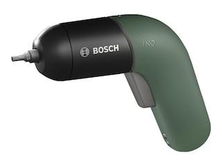 Bosch IXO VI 3.6V Li-Ion (06039C7000) -