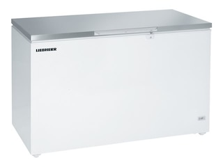Liebherr GTL 4906-41 Gewerbe Gefriertruhe -