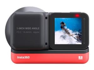 One R 1-Inch Edition 360 Kamera