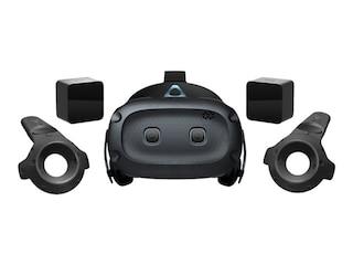 HTC Vive Cosmos Elite -