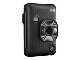 Fujifilm instax mini LiPlay Grau -
