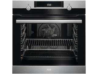 AEG EX40BBAZ3 SurroundCook Multifunktionsbackofen -