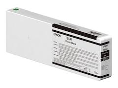 Epson T44Q4 Gelb 350ml (C13T44Q440)
