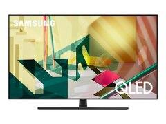 Samsung GQ55Q70T