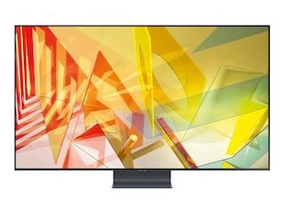 Samsung GQ55Q95T -